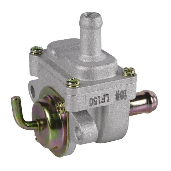 GA3006 Valvula Gases