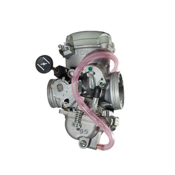 GP0081 Carburador