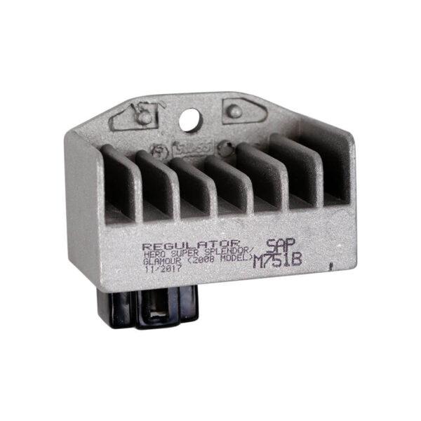 GP0586 Regulador