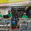 distribuidor igb 02