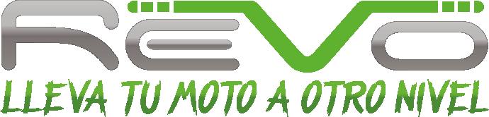 Logo Revo