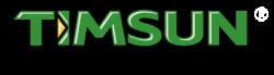 marca-timsun